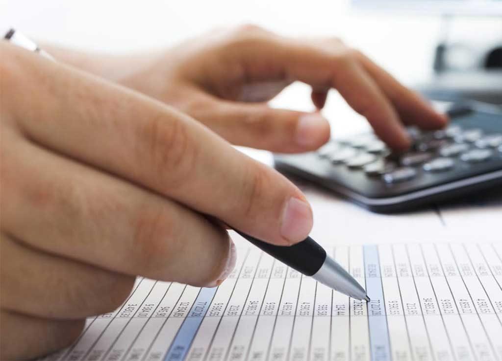 Conditions de paiement