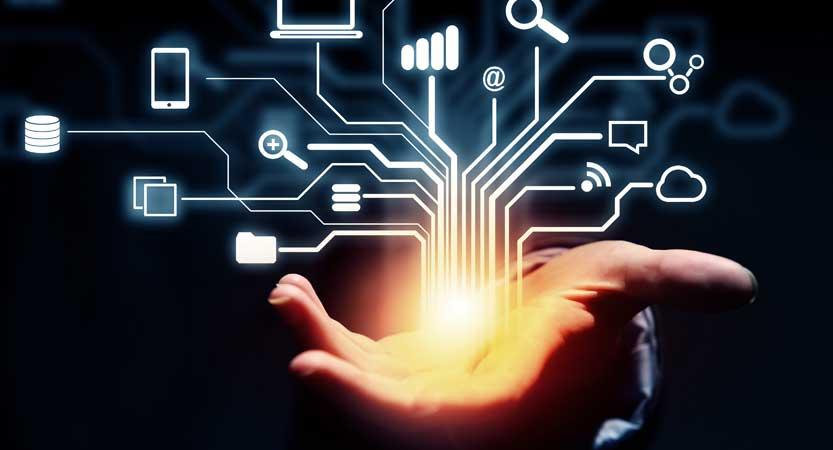 ASTELIS, partenaire numérique des petites entreprises !