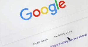Moteurs de recherche : les alternatives à Google pour protéger votre vie privée