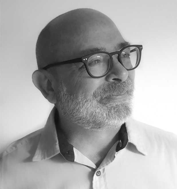 Jean-Marc GEAY (myweb-concept)
