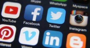 Comment promouvoir sa marque sur les réseaux sociaux et générer du trafic ?
