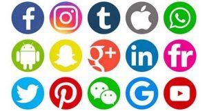 8 tendances web & réseaux sociaux à surveiller en 2020