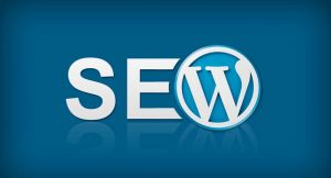 SEO : 10 conseils pour améliorer le référencement d'un site WordPress
