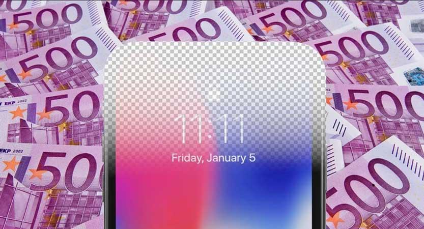 Comment effacer les données de votre téléphone avant de le vendre