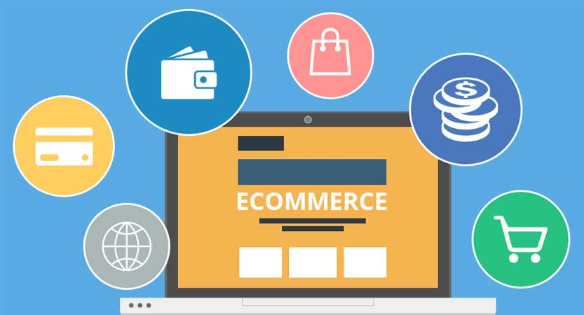 Pourquoi avoir un blog en complément d'une boutique en ligne ?